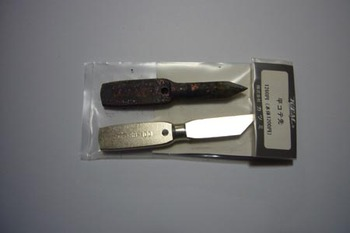 P1020885