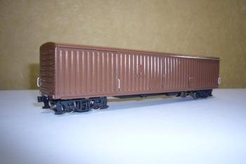 P1020933