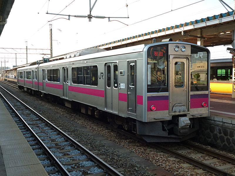 P1000377