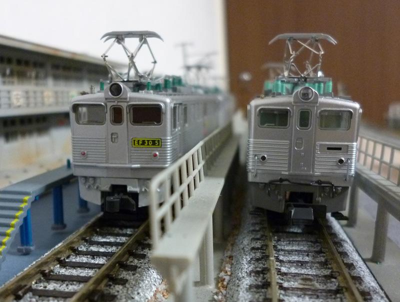 P1000549