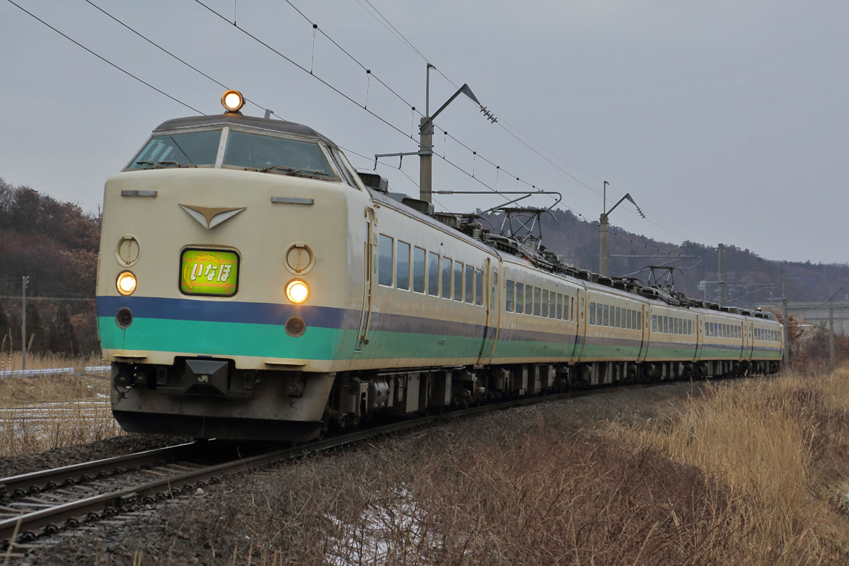 9t8a2044