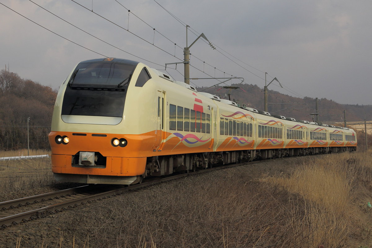 9t8a2240