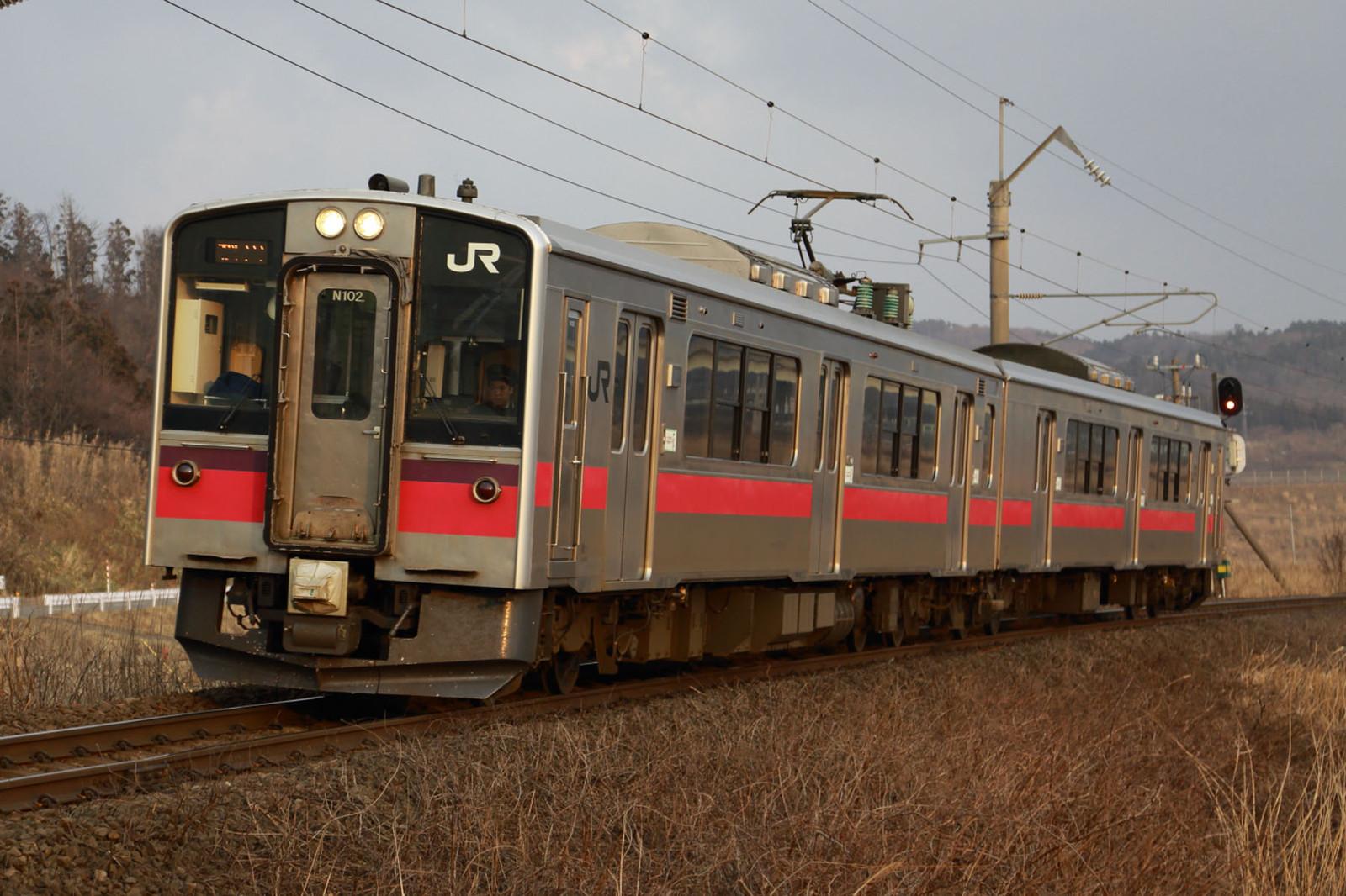 Img52258