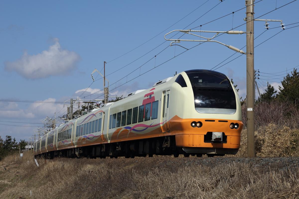 Img52329