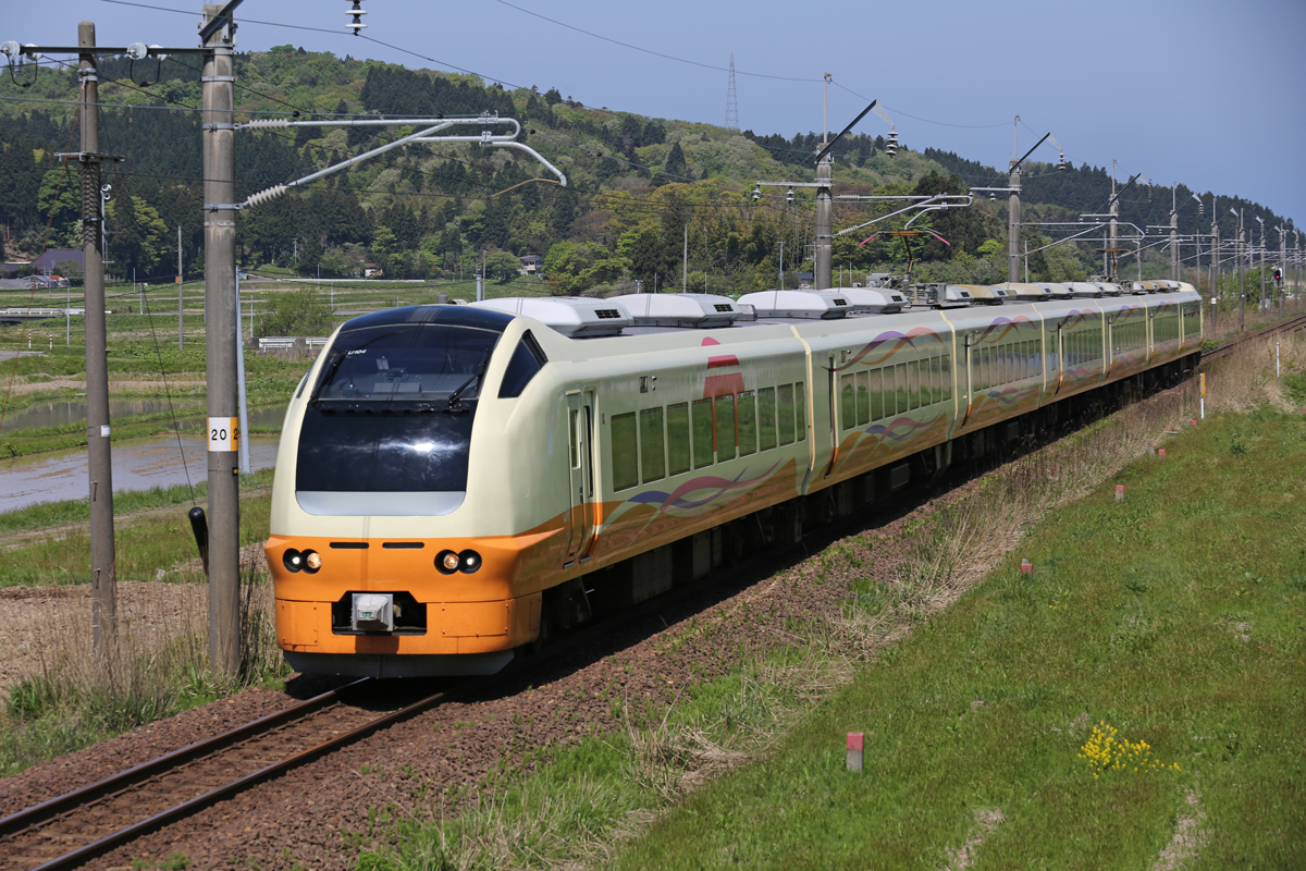 Img52806