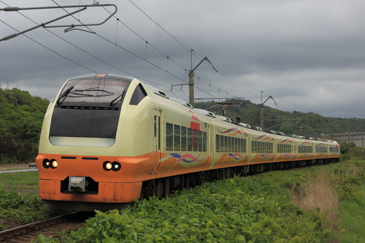 Img52943
