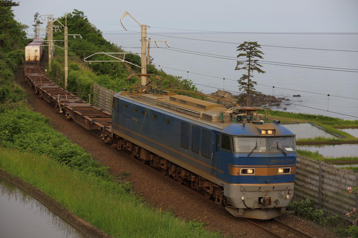 Img52990