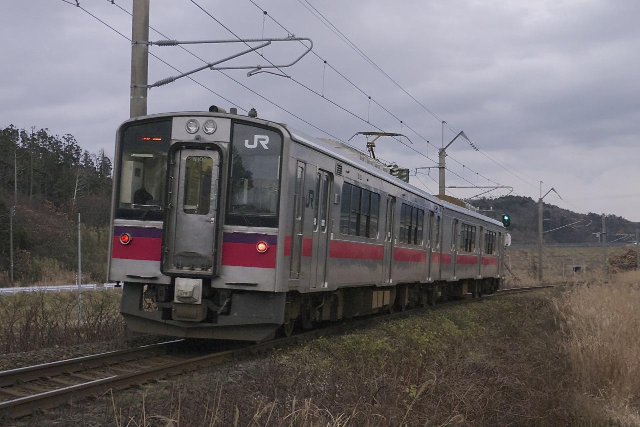 P1020028
