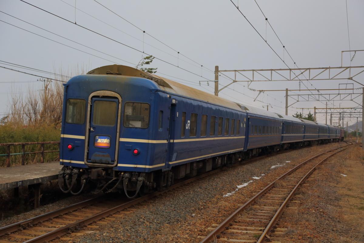 Img54815