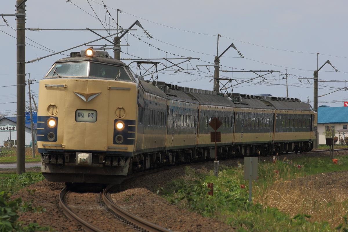 Img55021
