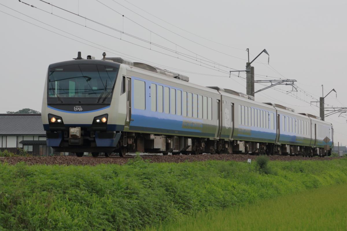 Img55260