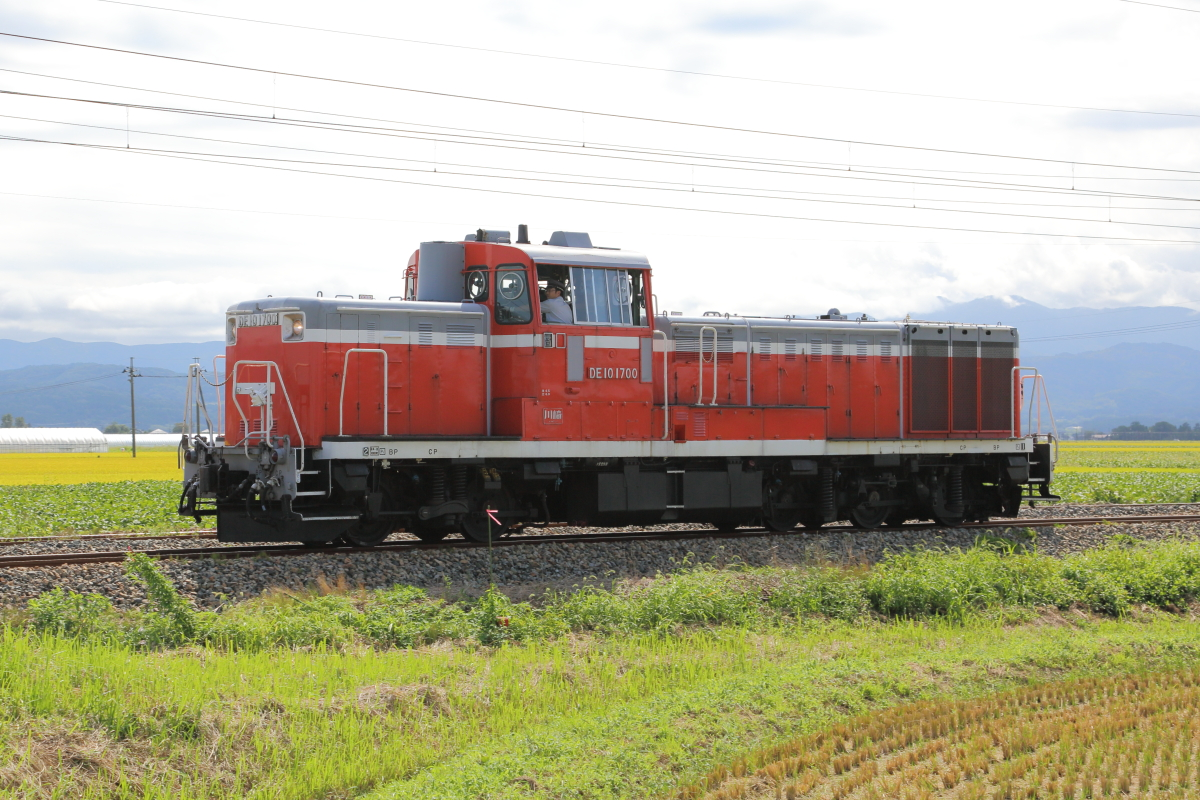 Img57129