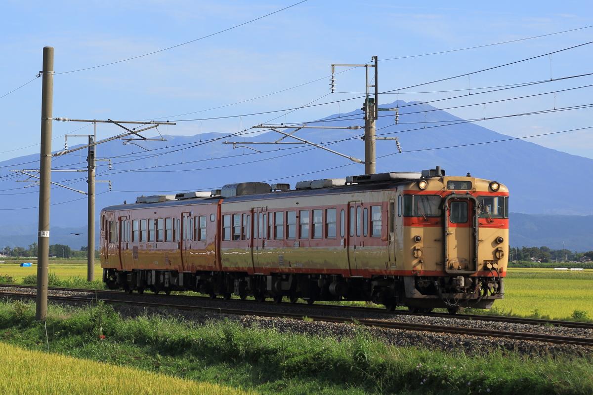 Img57102