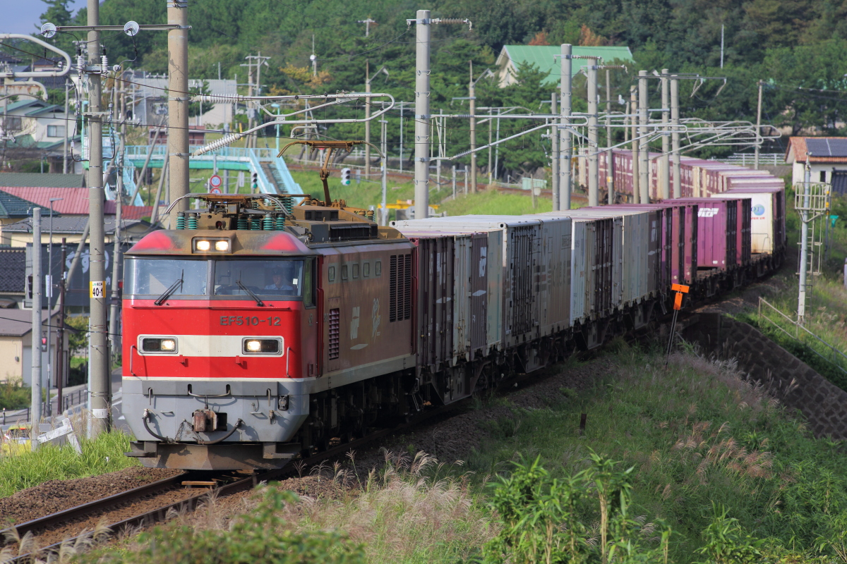 Img57316