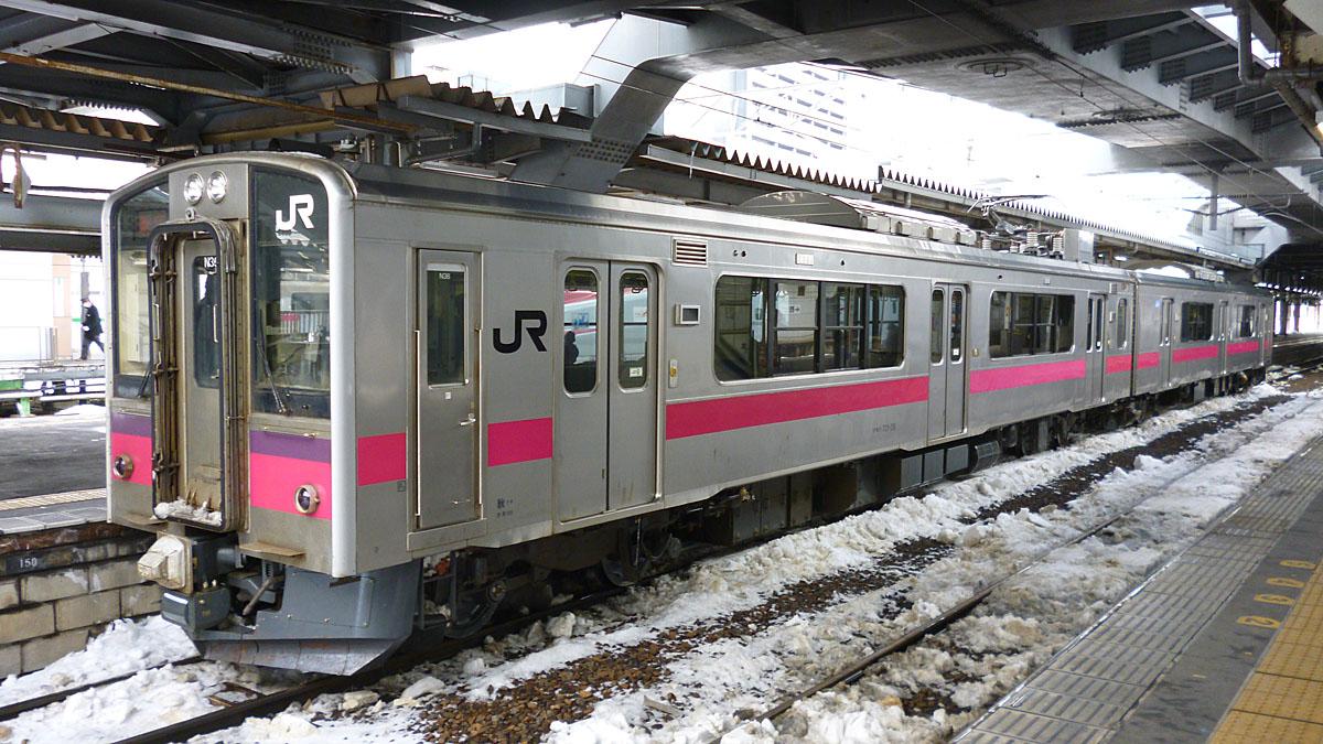 P1020302