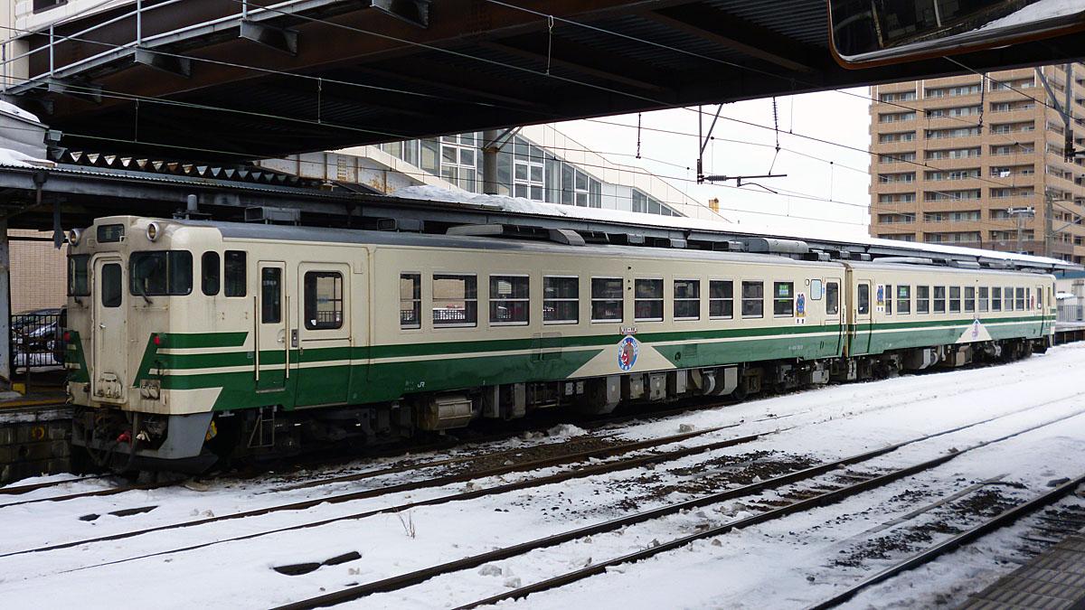 P1020304