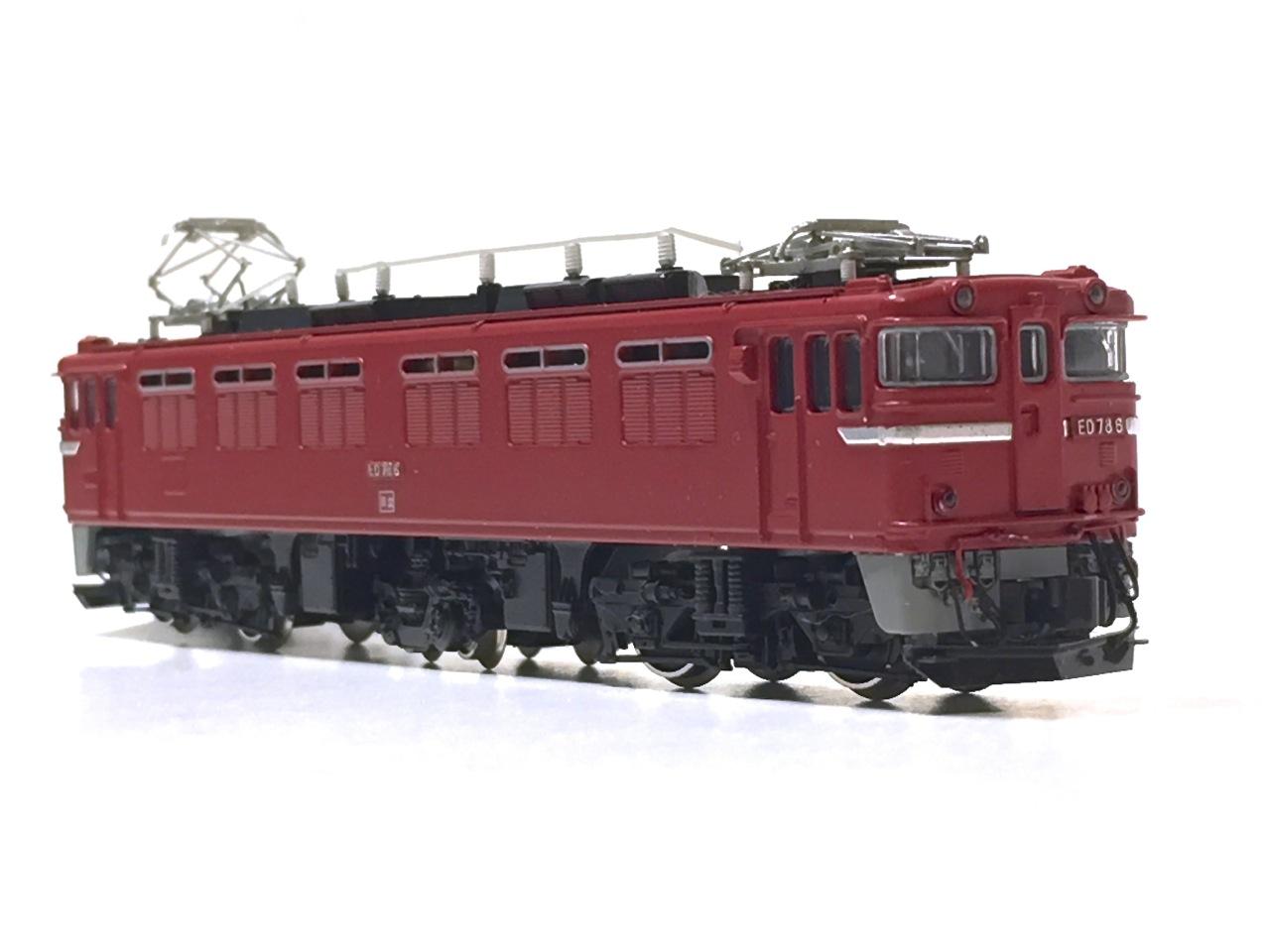 Img_3535