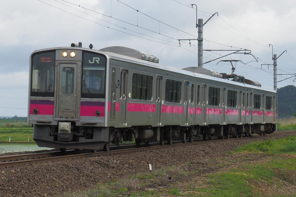 P5281212
