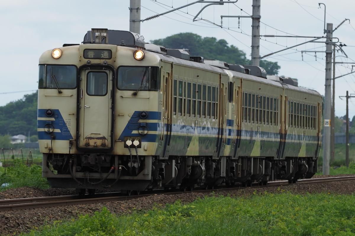 P5281277