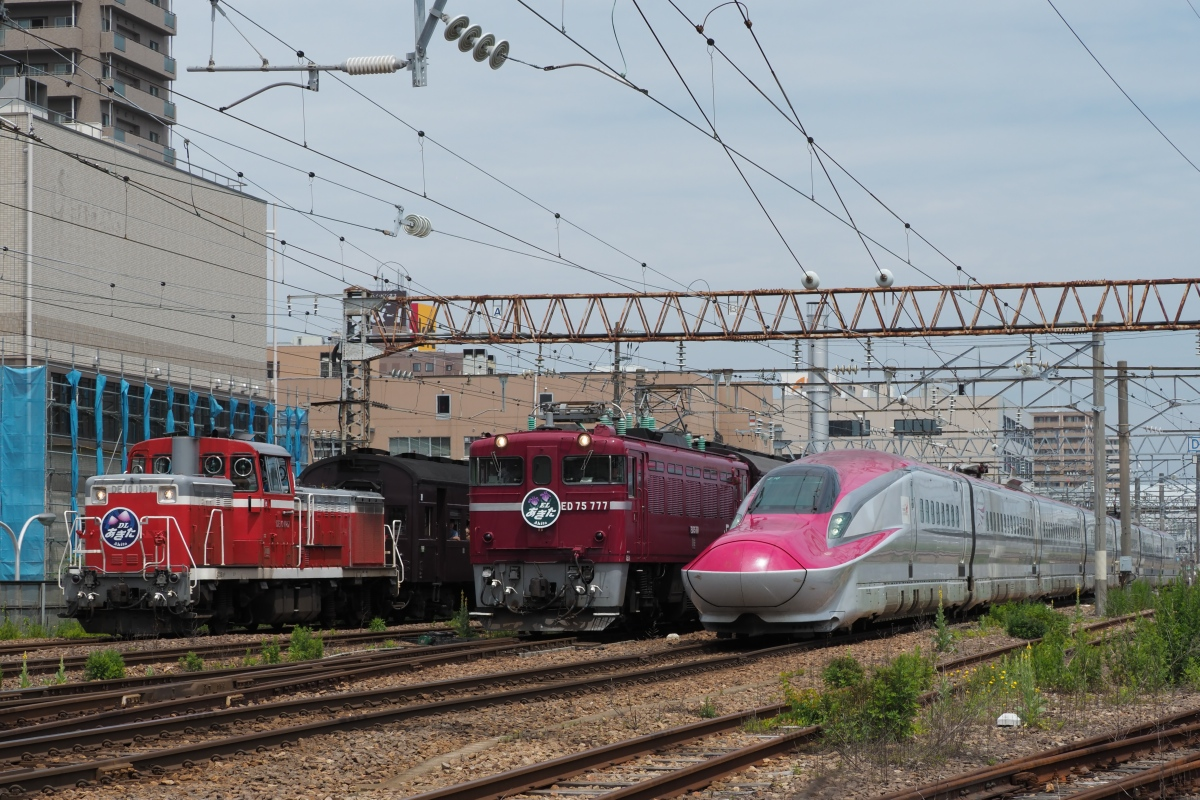 P6250152_2