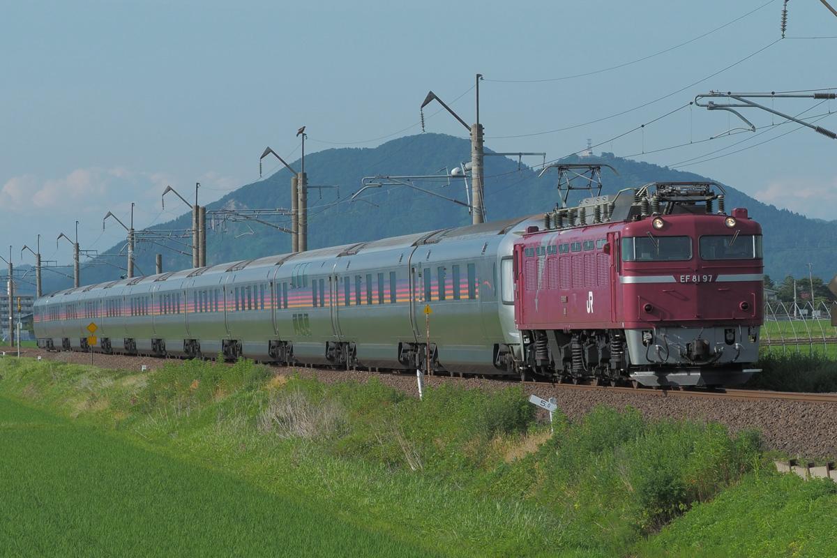 P7090405m