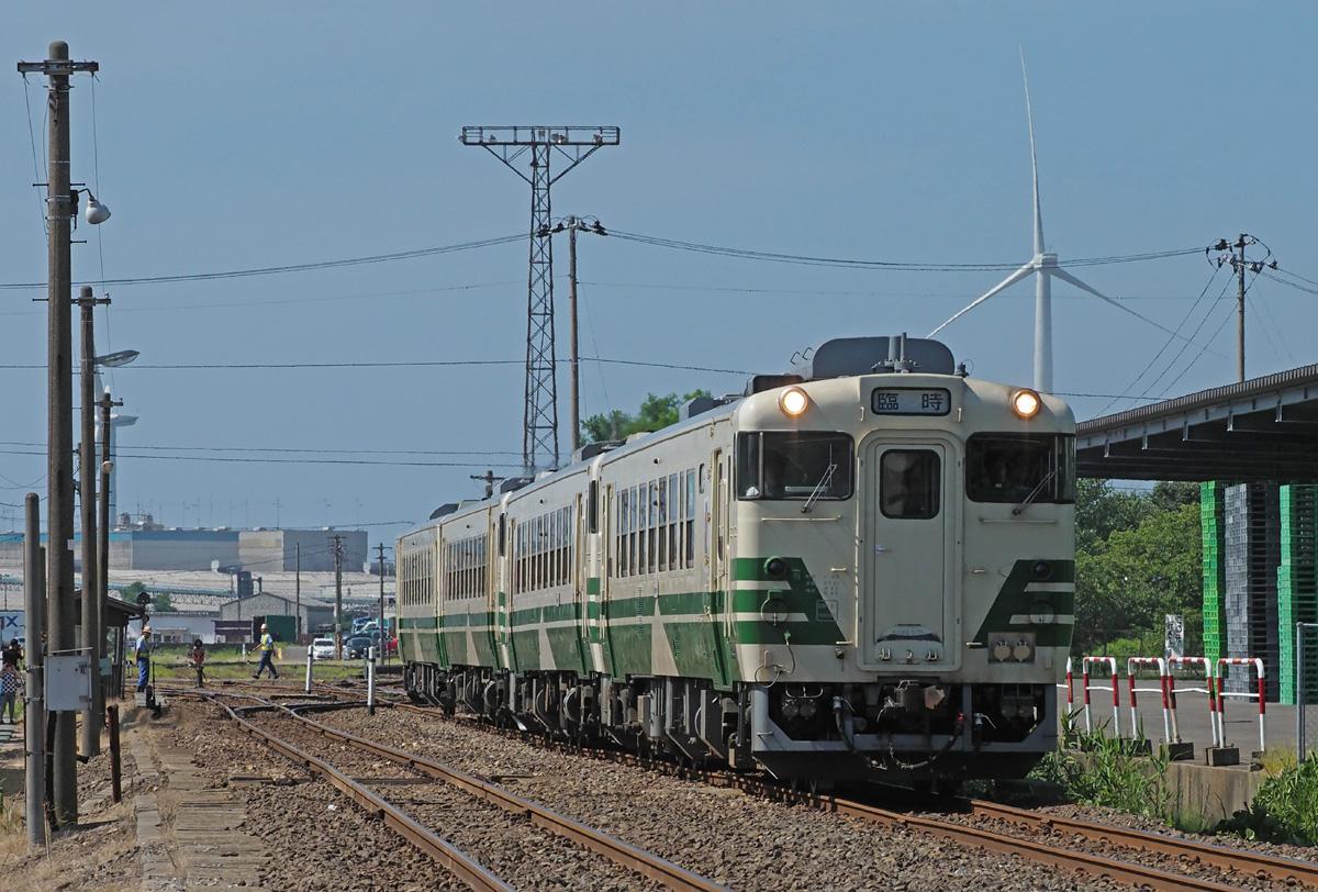 P8060901