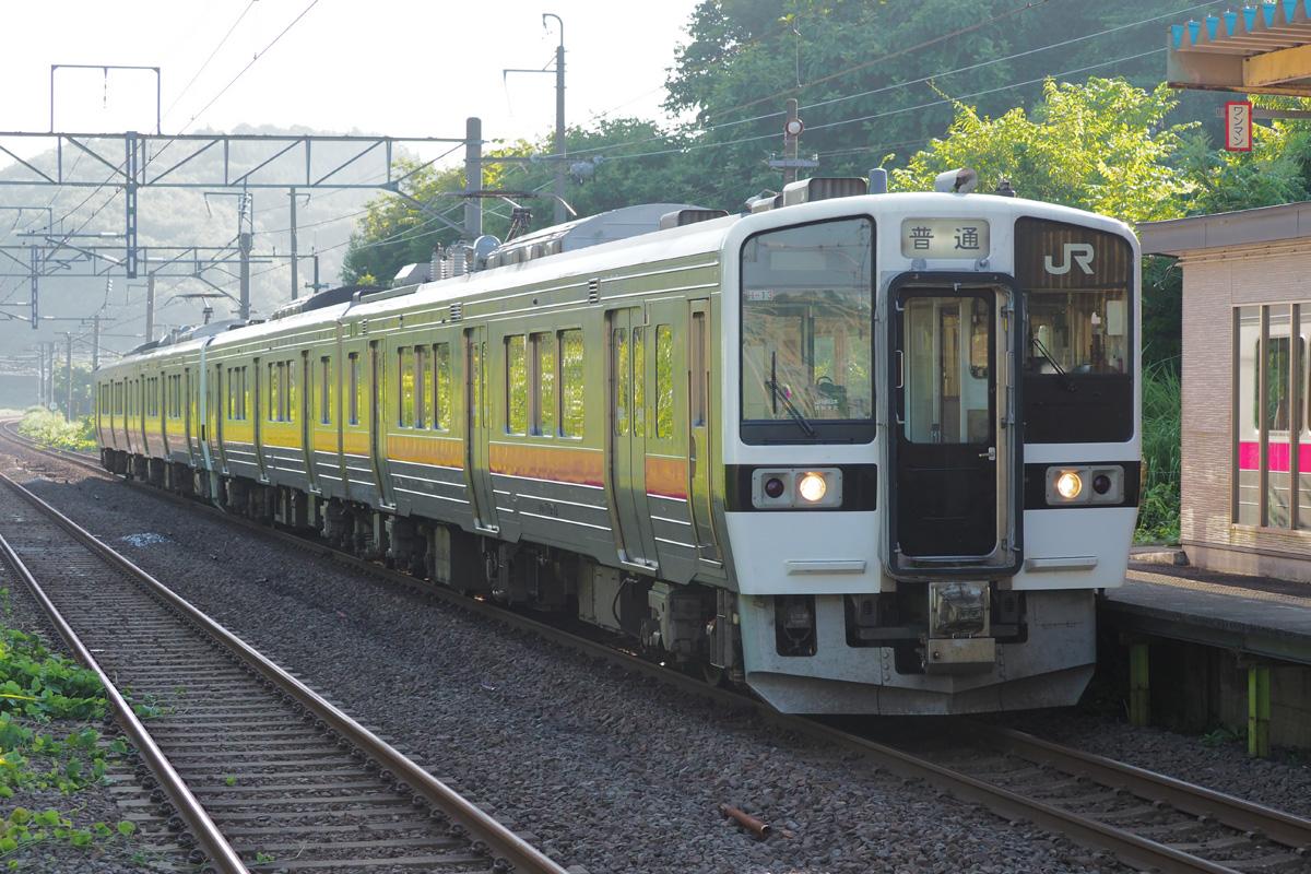 P8060816