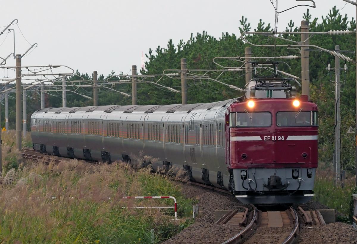 P9101587