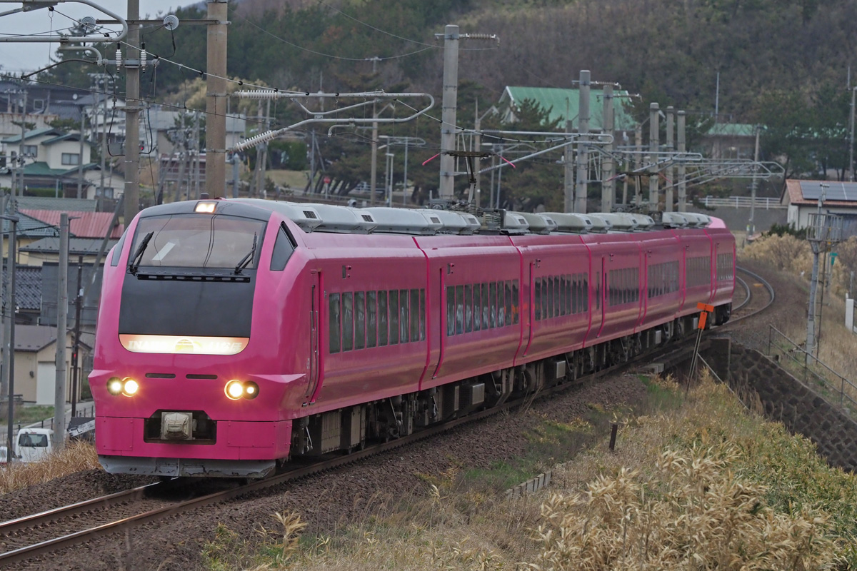 P4141724