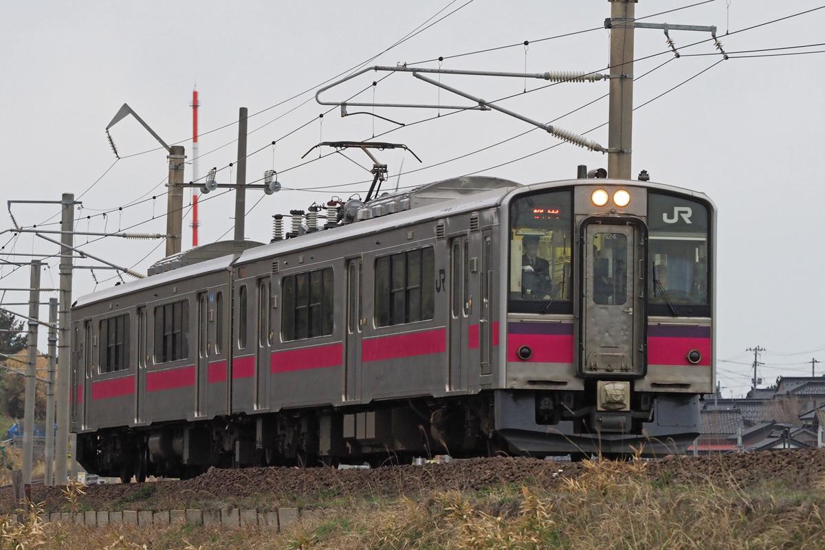 P4141739