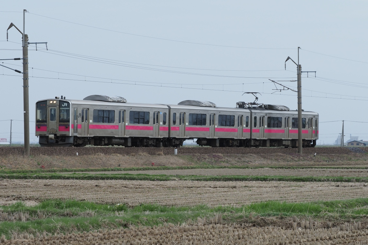 P4181759
