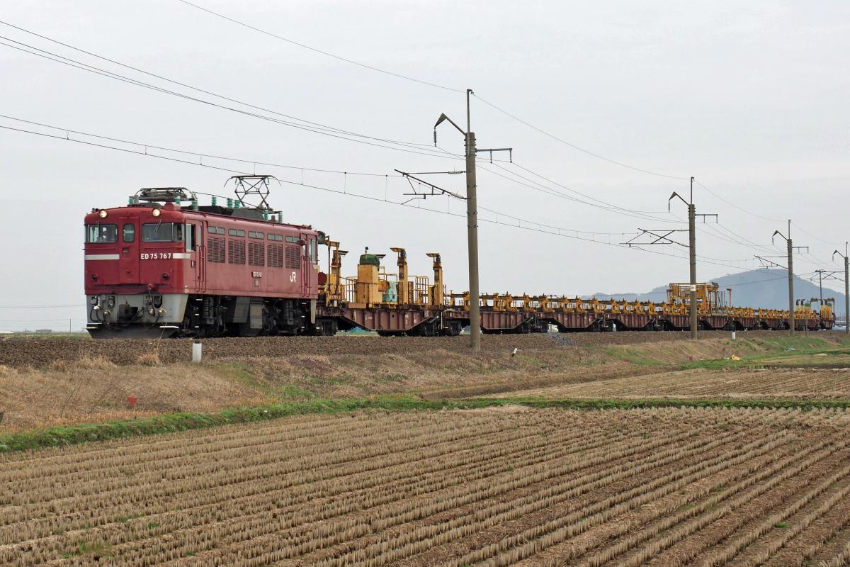P4181791r