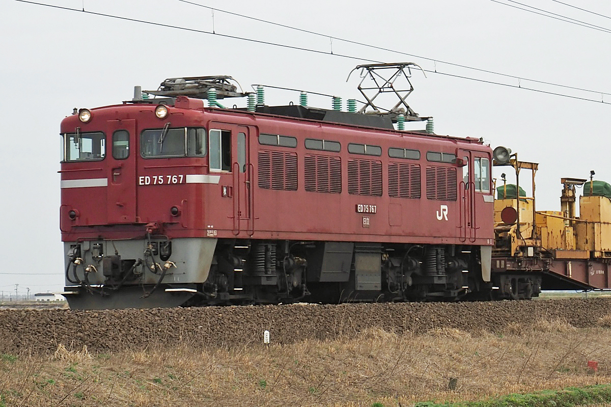 P4181807