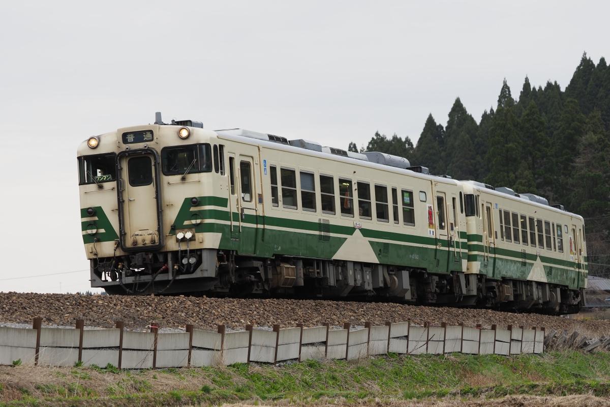 P4182014