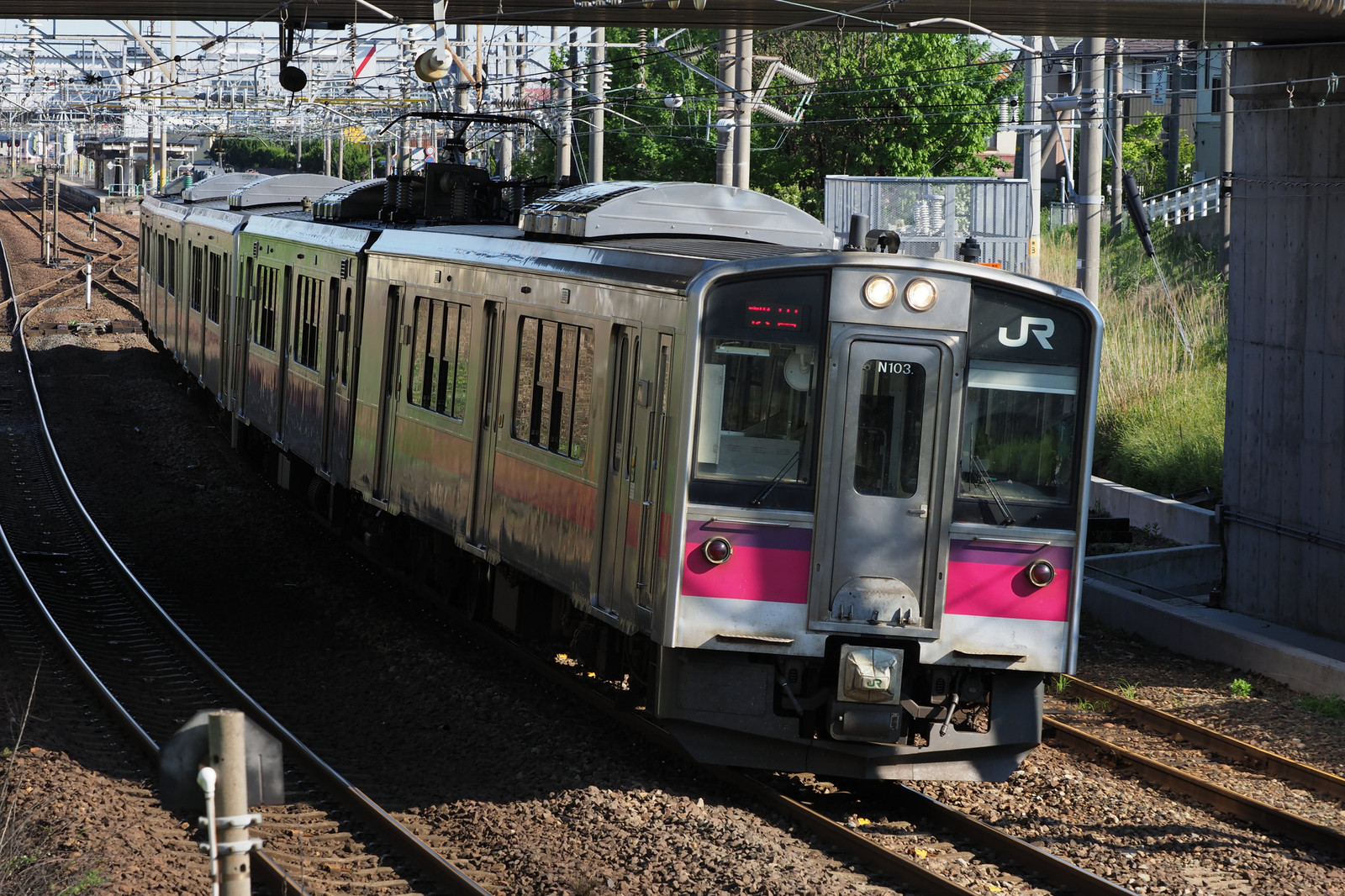 P5203087