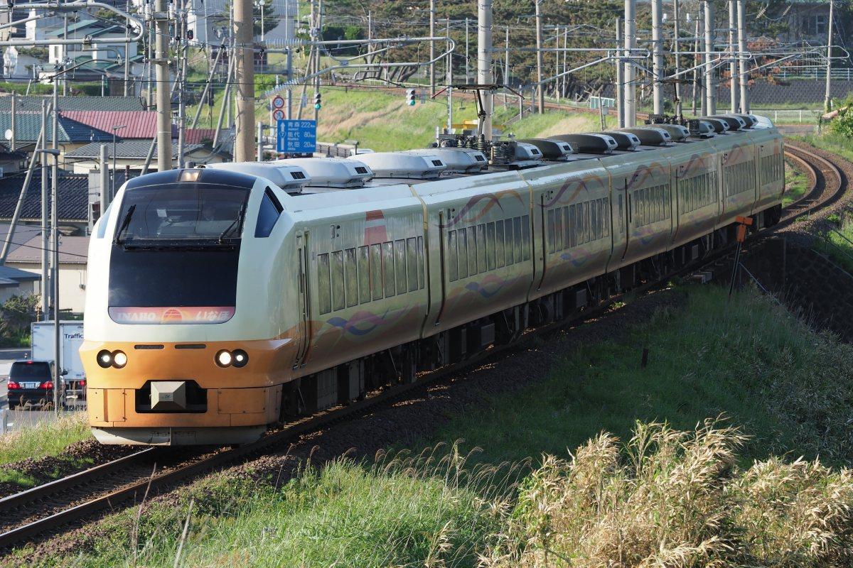 P5200520