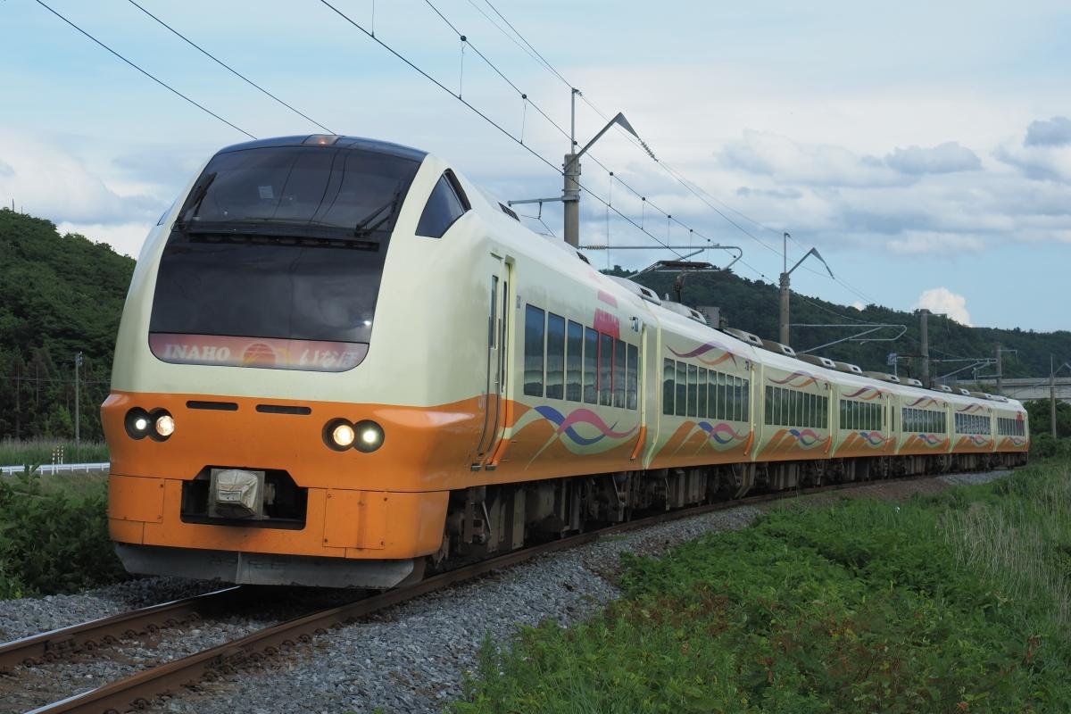 P7010450