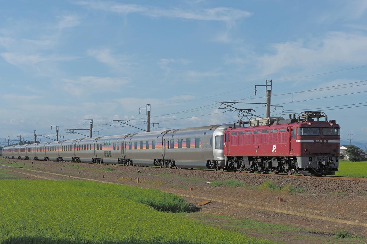P8180071
