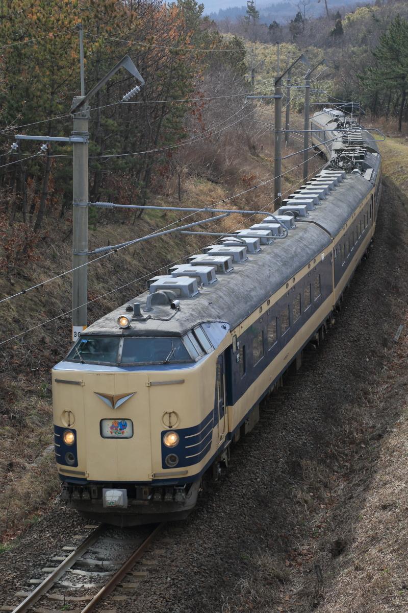 Img54958