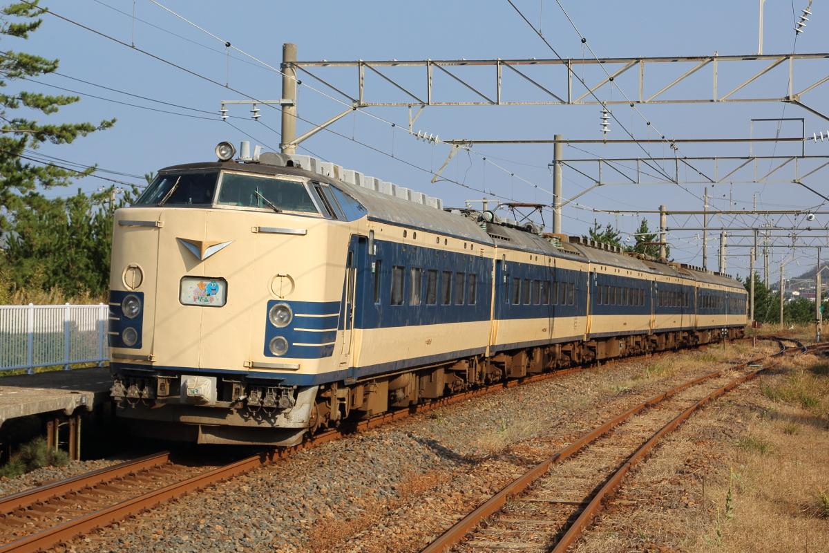 Img55838