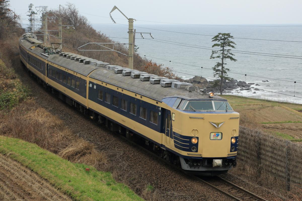 Img56049