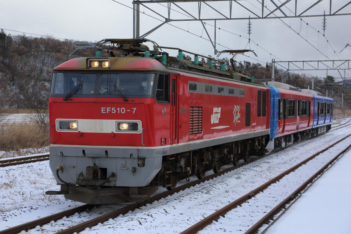 Img57589