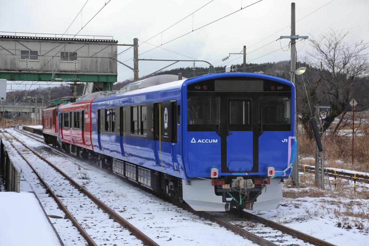 Img57591