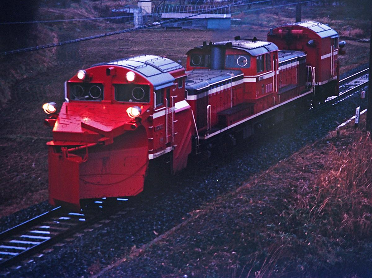 P9060081r
