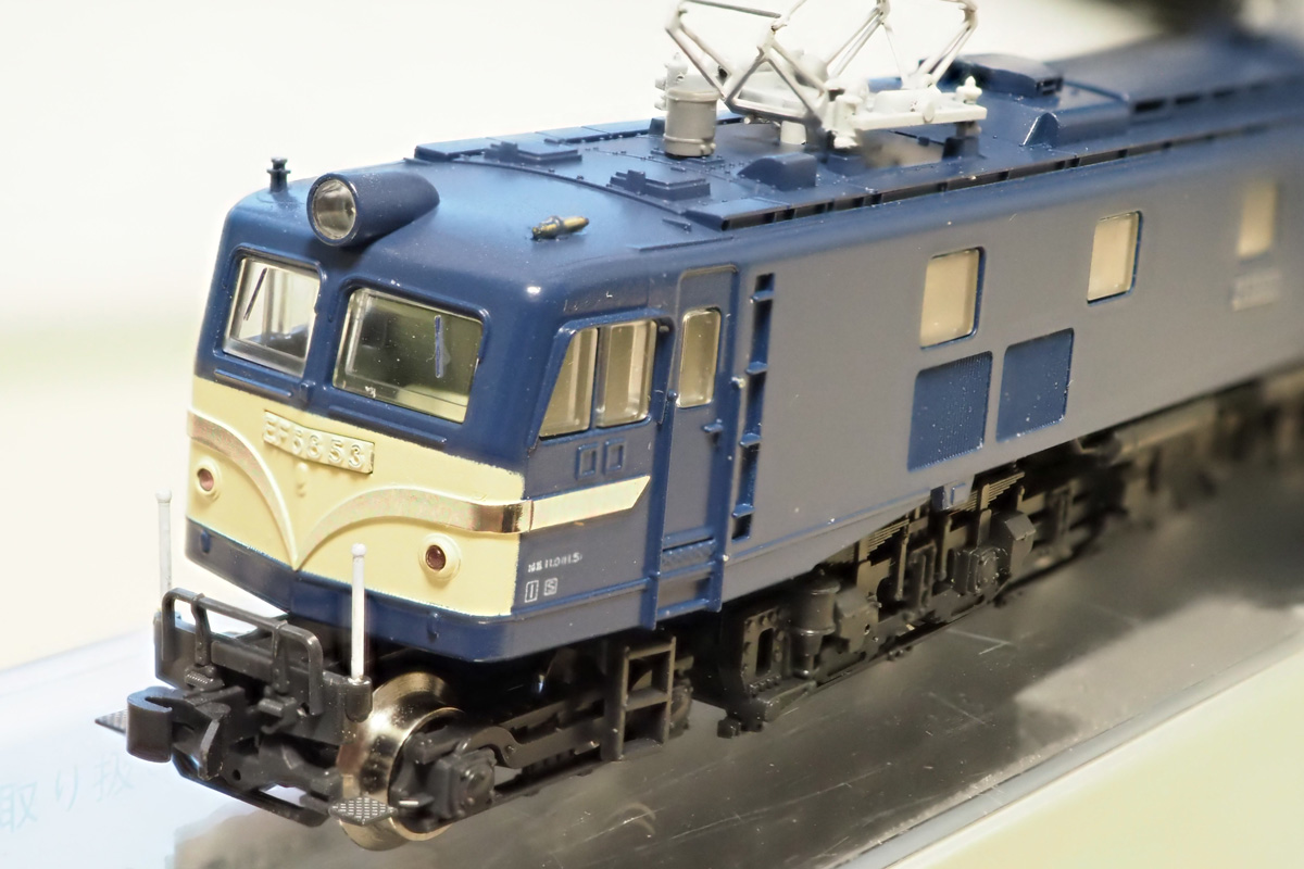 P5060323