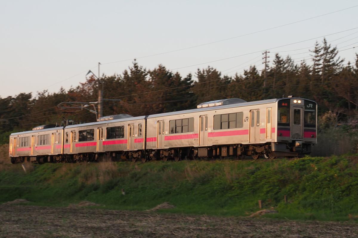 P5200533