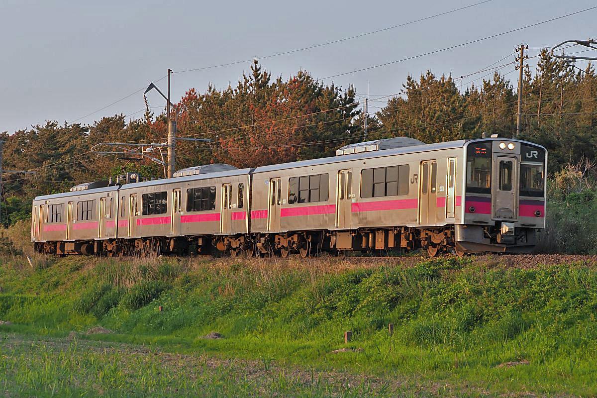 P6030238