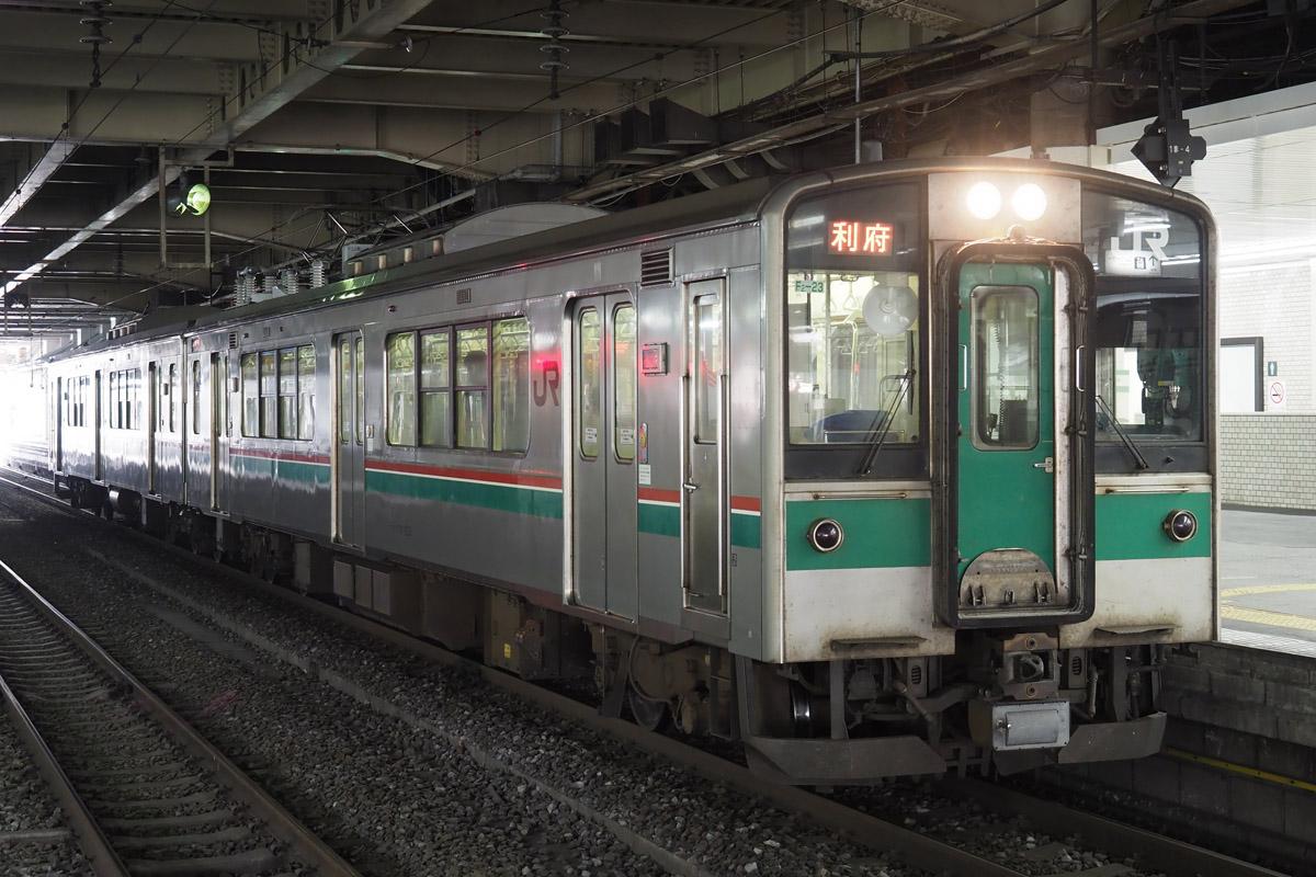 P1130063